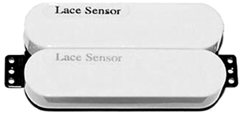 Lace Sensor Gold Dually Dually Sensor Blue-gold